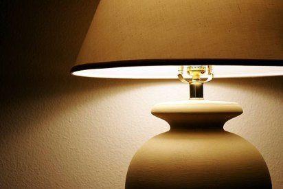 Decoraci n - La casa de las lamparas barcelona ...